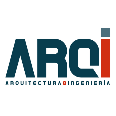 Logo arqi_600722