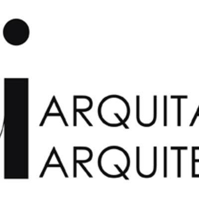 Logo Arquitai Arquitectos