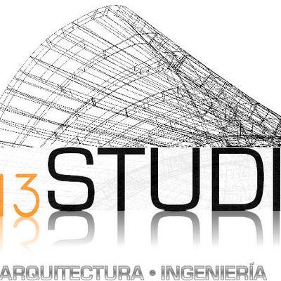 logo b13imgESP_199888