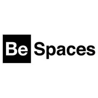 Logo de Be Spaces