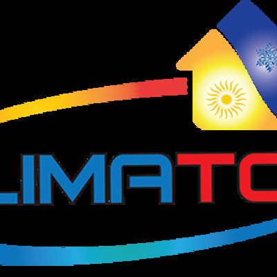 Climatop