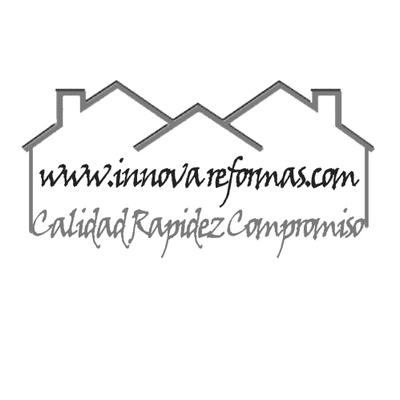 www.innovareformas.com