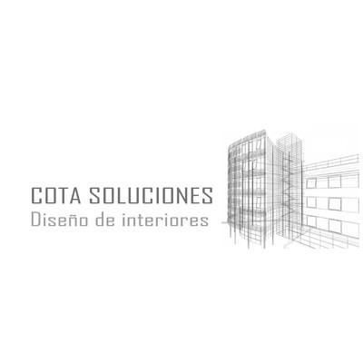 LOGO COTA SOLUCIONES_287764
