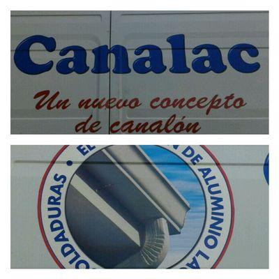 logo furgoneta