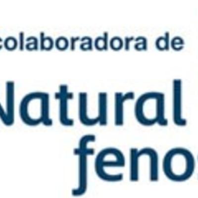 Empresa Instaladora/mantenedora colaboradora Gas Natural