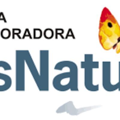 TRAMITACIÓN DE ALTAS DE GAS NATURAL