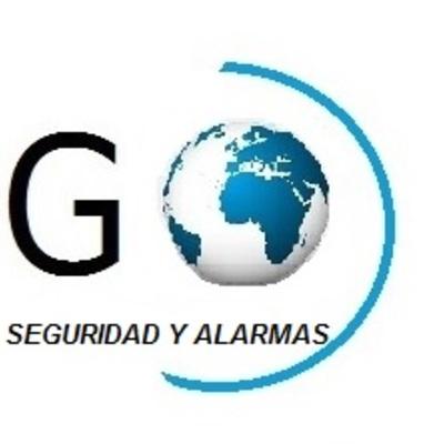 Go Seguridad y Alarmas
