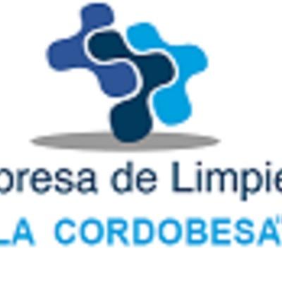 """LIMPIEZA """"LA CORDOBESA"""""""