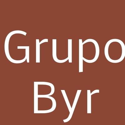 Logo Grupo Byr_148726