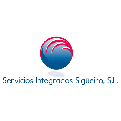 logo_imprenta-01_203973