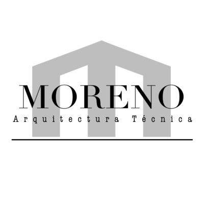 MORENO Arquitectura Técnica