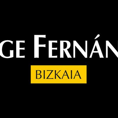Logo Jorge Fernández Bizkaia_151589