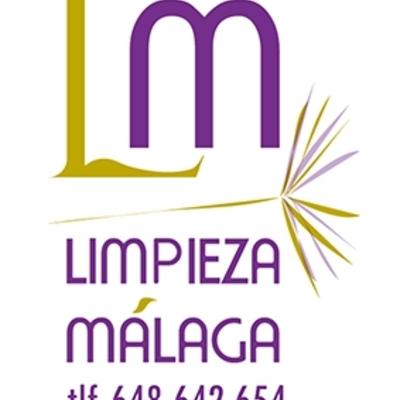 LIMPIEZA MALAGA