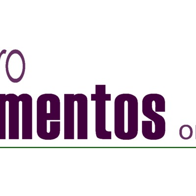Logo Microcementos On-line