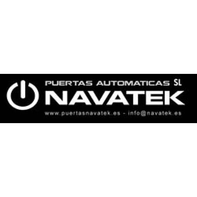 LOGO NAVATEK_148071