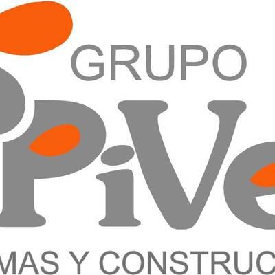 Grupo Piver