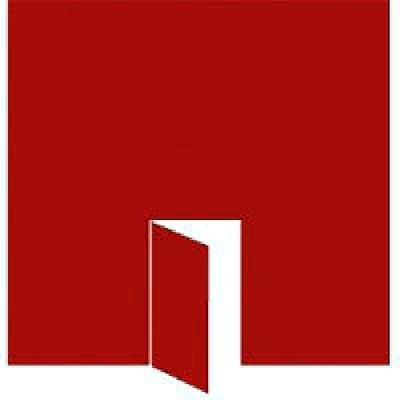 Logo proyectahogar_147024