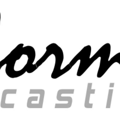 Logo Reformas Castilla