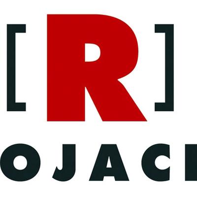 Logo Riojacer_151787