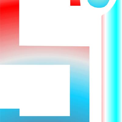 logo sebyinstal