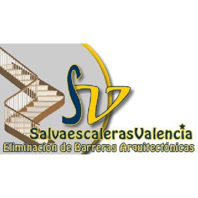logo_sv_03102011_230789