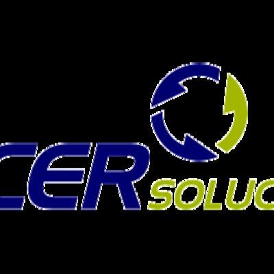 LOGO TACER SOLUCIONES SC