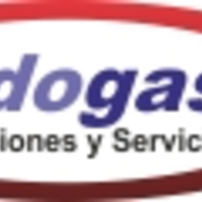 LOGO TODOGAS