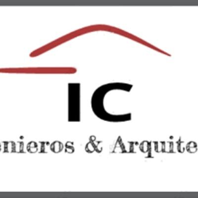 IC INGENIEROS & ARQUITECTOS