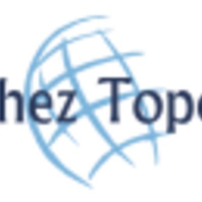 msancheztopografia