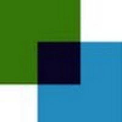 LogoMassanella_234780