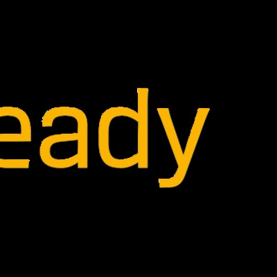 marca Ready Systems