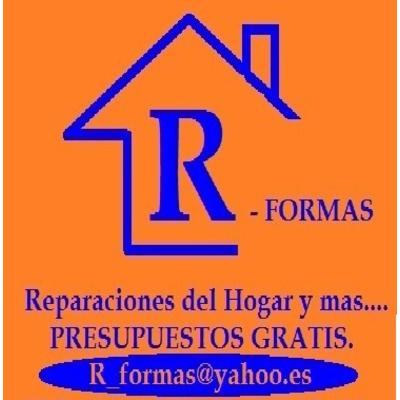Logotipo R_formas_506117