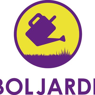 Logotipo y nombre