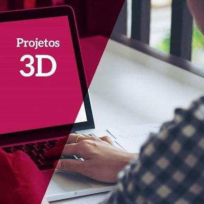 interiorismo 3D renders