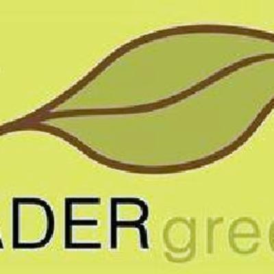 MADERgreen