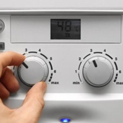 Reparacion ACS, calefaccion, calderas y mas