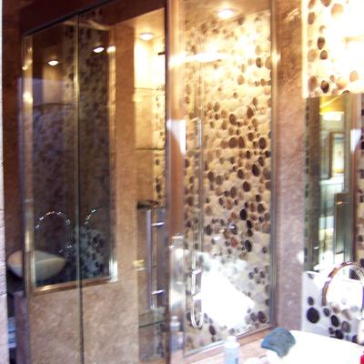 mampara de baño1