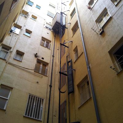 Precio ascensores habitissimo for Ascensores unifamiliares sin mantenimiento