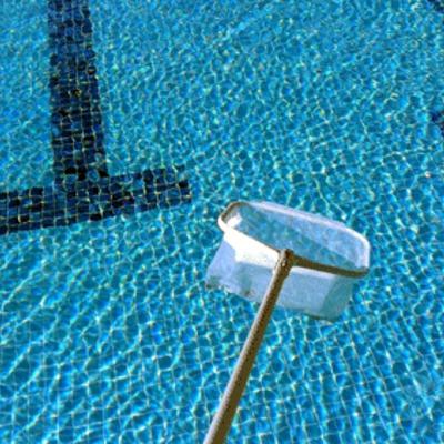 Mantenimiento integral piscinas, mantenimiento comunidades