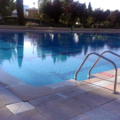 Mantenimiento integral piscinas