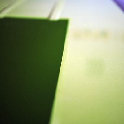 marmoles villena fregadero integrado silestone verde fun