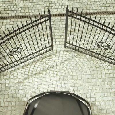 Abra Puertas a la calidad