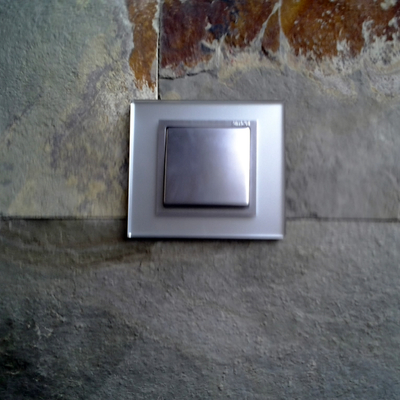 mecanismos simon cristal
