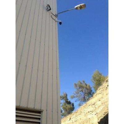 CCTV INDUSTRIA