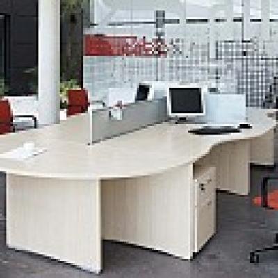 mesa administracio