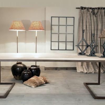 Mesa de comedor Gallery
