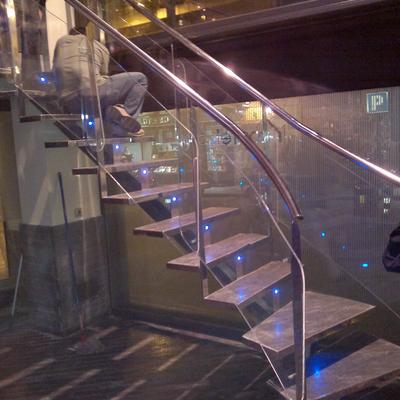 metalisteria - iluminacion - cristaleria