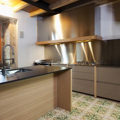 Cocina Kitcheneasy