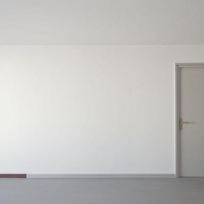 apartamento mercè