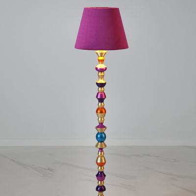 Lámpara Mykonos